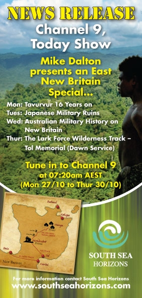 Today_Show_New_Britain