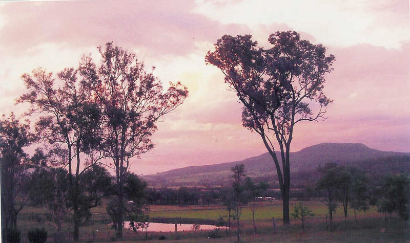 Boonah_Vista_Farm