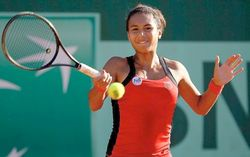 Heather-watson-at-french-open-12841