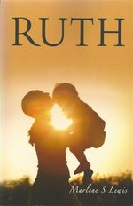 Cover of Ruth