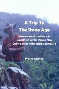 A Trip to the Stone Age