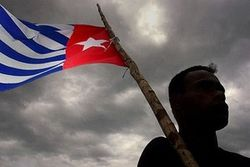 Free_west_papua_from_uwip