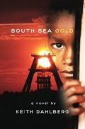 South Sea Gold