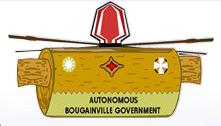 Autonomous_Bougainville_Government_logoG