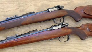 TwoOriginalMauserRifles03_zps9cf2b03c