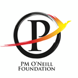 PM O'Neill Foundation