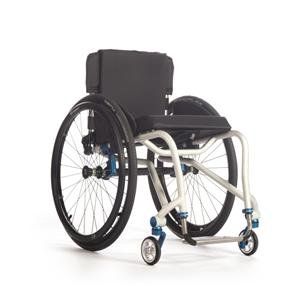 The Australian Ti_Lite_Aero_T wheelchair