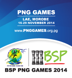 PNG Games