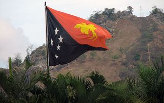 Papua-new-guinea-png-flag