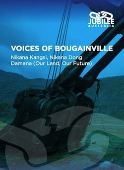Voices-of-bougainville-cover