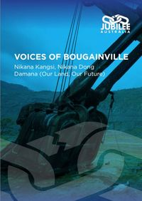 Voices of Bougainville