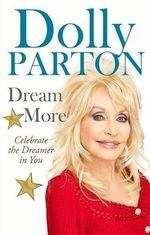 Dream_More_Dolly_Parton
