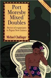 Mixed Doubles