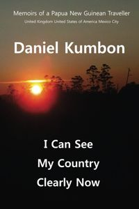 I Can See My Country....
