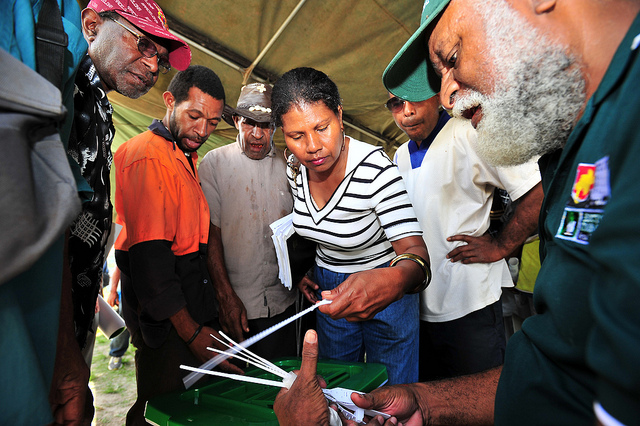 PNG-2012-elections-Flickr-Defence-DFAT-CC-BY-2.0