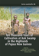 10 000 years of cultivation