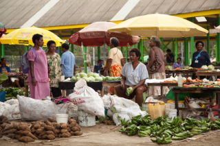 Gerehu_Markets_Port_Moresby