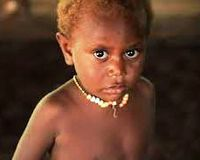 PNG child 2
