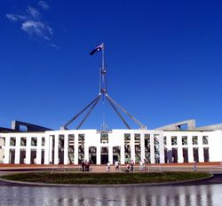 Parliament_House_Canberra