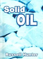 Solid Oil Cover