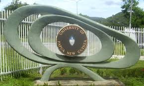 UPNG sculpture