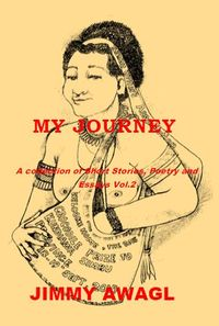 My Journey Cover