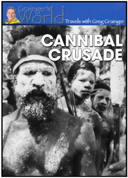 Grainger-s-world-cannibal-crusade-5