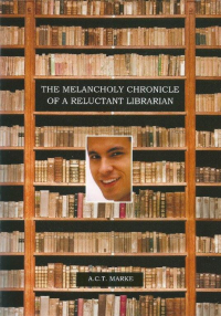 Melancholy Chronicle