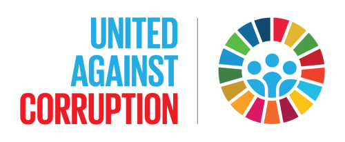 United against corruption (UNDP)