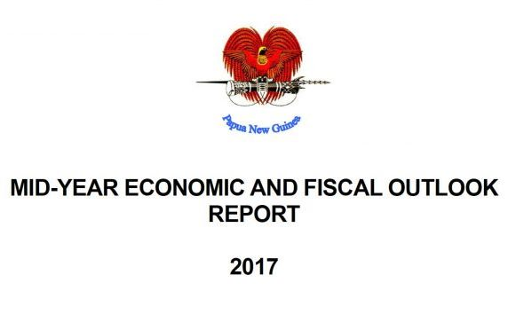 MYEFO-front-page