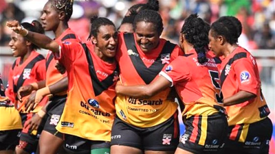 Orchids (Courier-Mail)