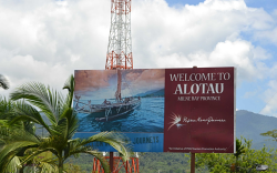 193-welcome-to-alotau