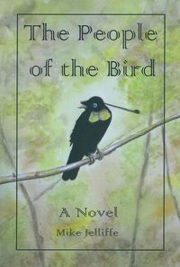 People of the Bird Cover