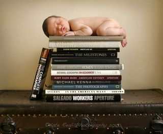 Book-baby