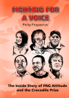 Fighting for a Voice