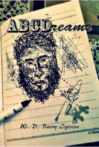 ABCDreams Cover
