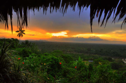 Asia_australasia_papua_new_guinea_sepik_karawari_lodge_sunset_gallery