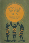 Atolls of the Sun cover