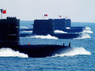 Pacific-chinese-submarines