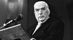 Robert-menzies