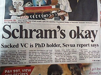 Schram-is-okay-Sevua-report-The-National