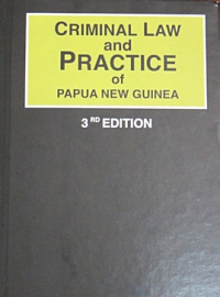 CriminalLaw_Practice_PNG