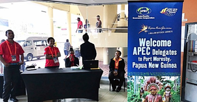 APEC-Welcome-at-Jacksons-International-Airport
