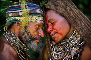 Png-marriage-by-timothy-allen