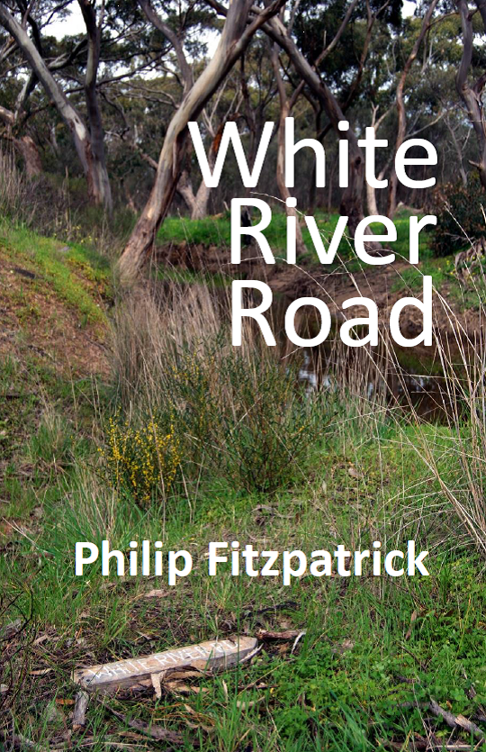 White River Road