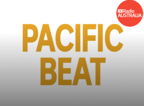 PacificBeat