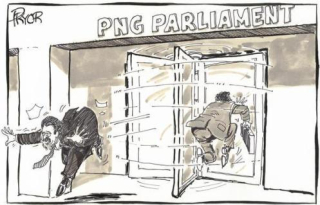 Revolving-doors (Pryor)