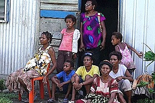 Concerns_on_lae_evictions