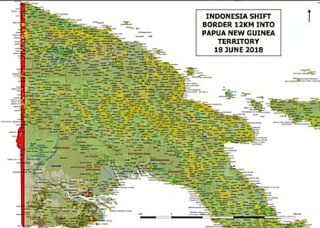 Indonesia-shifts-border-into-PNG