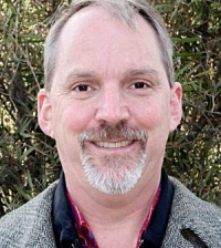 Paul Flanagan